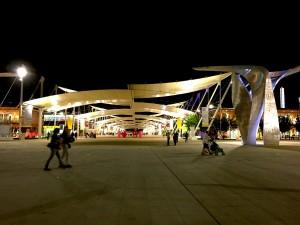 Expo19